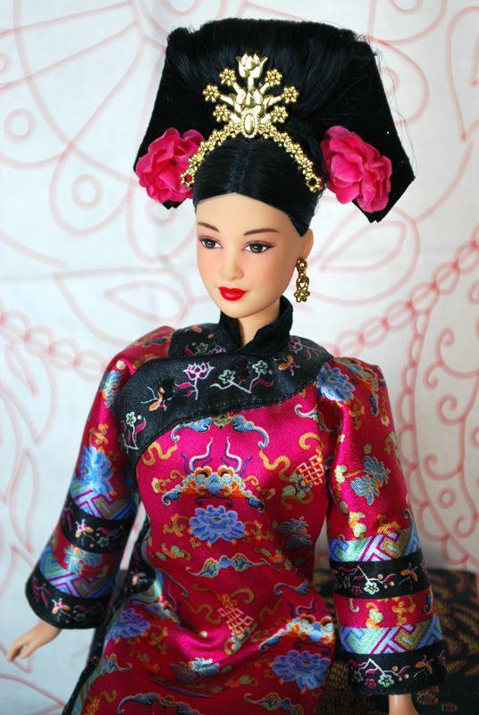 Princess of China 78414813_o