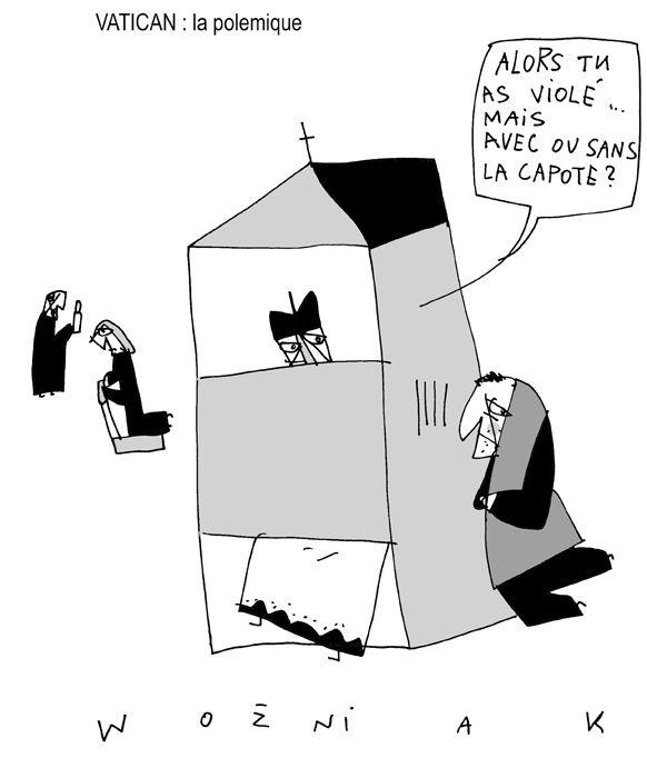 HaraKiri et CharlieHebdo 37485966