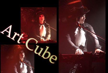 Imágenes de Art Cube 48296160_p