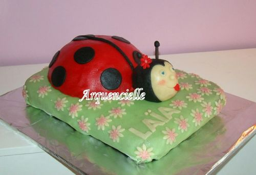coccinelle - Page 3 44753272_m