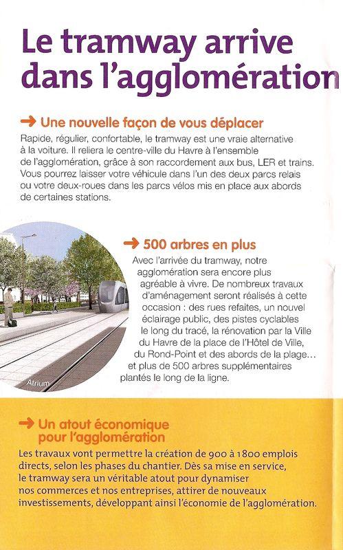 Tramway : avancement du projet - Page 11 52113605