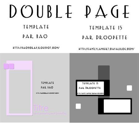 Les Templates de Droopette 29390116_p