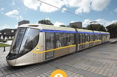 Votez pour le style du tram 57636474