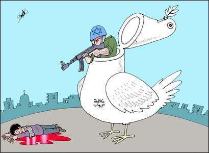 كاريكاتير مغربية ساخرة 5500679_m
