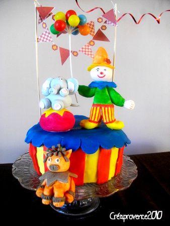 cirque et chapiteaux de cirque 50568867_p
