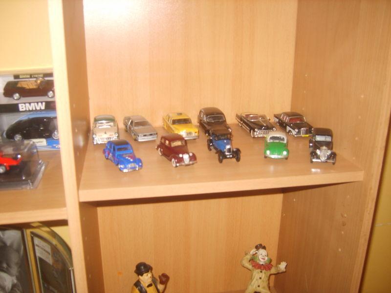 Miniatures R9-R11 et autres modèles 43689582