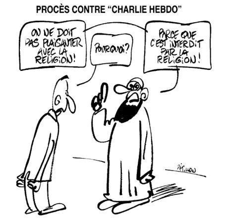 HaraKiri et CharlieHebdo 10214612