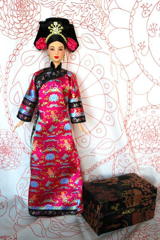 Princess of China 78414783_o