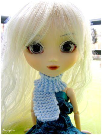 Kimy : pullip xiao fan p.2 45584150_p
