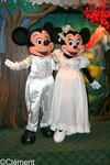 La Saint Valentin à Disneyland Paris 22166507_p