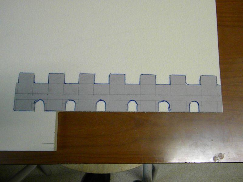 Construire une forteresse 71674248