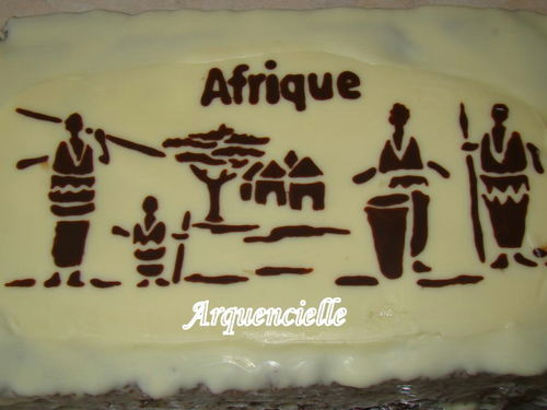 Afrique 40628099_m