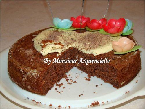 gâteau avec des coeurs - Page 3 56053373_m
