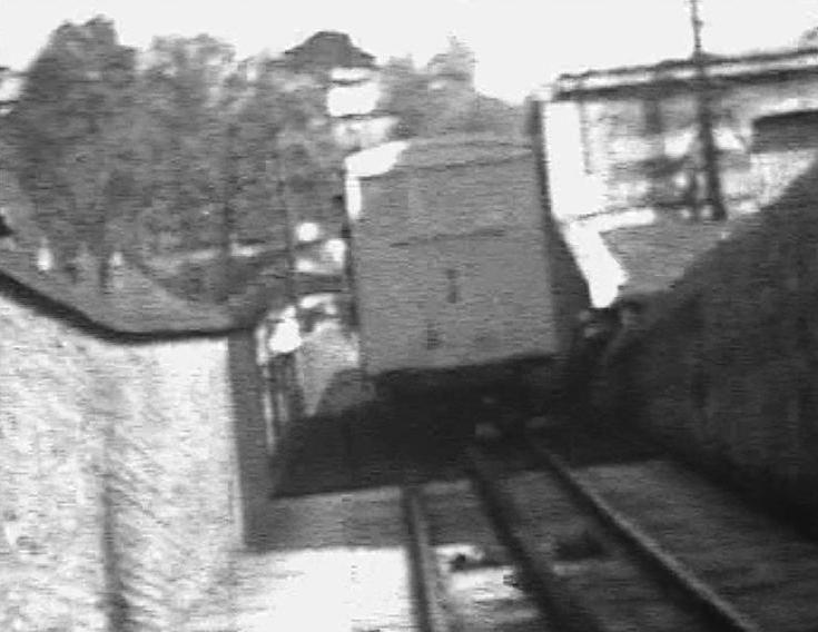 Photos historiques du réseau havrais (bus, tram, funi...) - Page 6 52370361