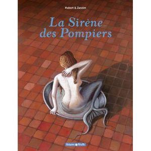 Sirène & Pénélope 33070937_p