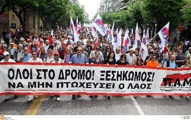 La révolte grecque, modèle pour les peuples européens - Page 2 52855321_p