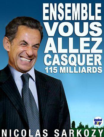 Le CV de Sarkozy, inattendu candidat à la présidentielle - Page 4 74380747