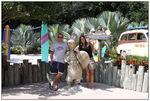 [WDW + Tourisme] Du 25 septembre au 11 octobre 2009 + WDW 2011 page 6 - Page 2 49811242_p