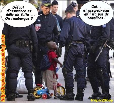 Achtung, Polizei ! 18367628_p