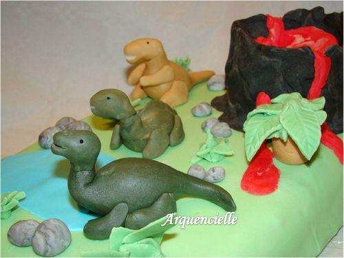 dinosaure - Page 4 61143556_m