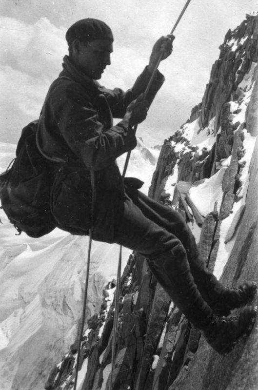 """[Livre] (Récit, survie en montagne) """"L'impossible sauvetage de Guy Labour"""" de Yves Ballu (2010) 49517567"""