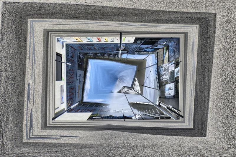 Défi PT XIII - Architecture 59021459