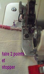 Coudre une robe avec un tissu à volants 77047782_p