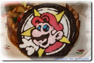 Mario Bros et compagnie 23654093_p