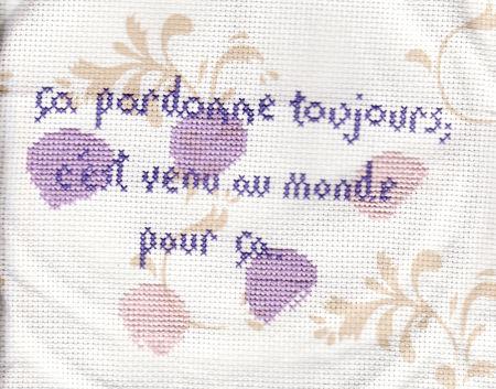 Les Mamans (lilipoints) 39762272_p