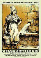 Les affiches du temps passé quand la pub s'appelait réclame .. - Page 3 56022413
