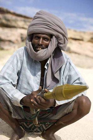 Pourquoi les Somaliens capturent des navires 44961827_p