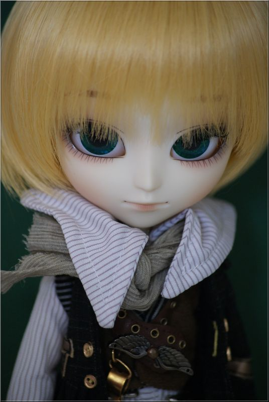 Kimy : pullip xiao fan p.2 - Page 2 67990436