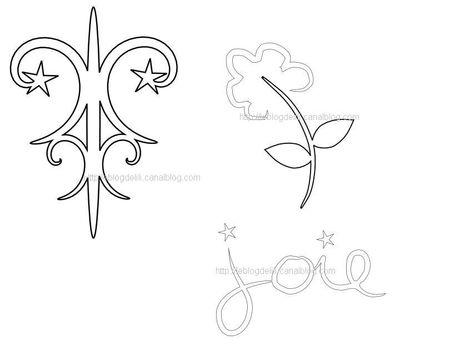 [Inkscape] Tuto Arabesque 29207679_p