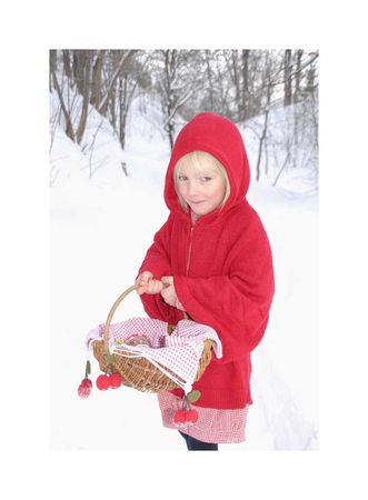 Enfants, grossesse, bibous et photos - Page 4 49149577_p