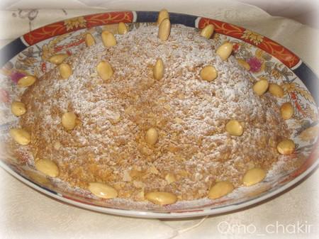 موسوعة الحلويات المغربية بمناسبة عيد الفطر   2013 6967666_p