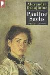 Pauline Sachs d'Alexandre Droujinine 21276688_p