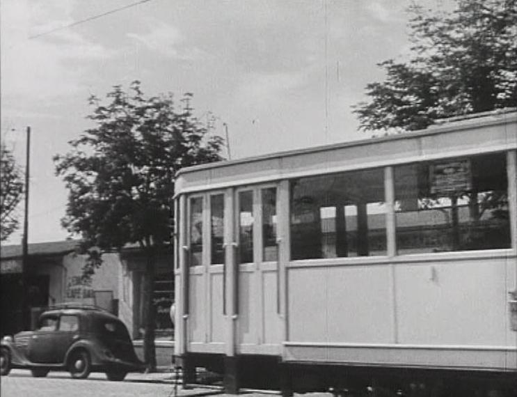 Photos historiques du réseau havrais (bus, tram, funi...) - Page 5 45545517