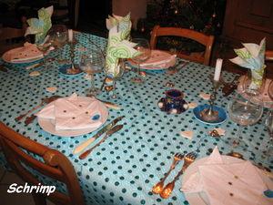 ma table de fête 48038595_p