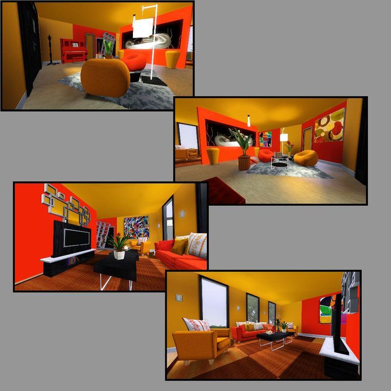 Galerie de Soupedepois 60654231