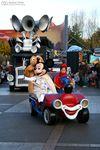 [Happening] Good Morning/Merry Christmas Walt Disney Studios 46526644_p