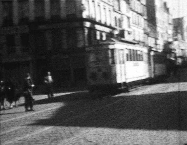 Photos historiques du réseau havrais (bus, tram, funi...) - Page 6 52370712