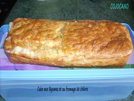 cake légumes chèvre 25541025_p