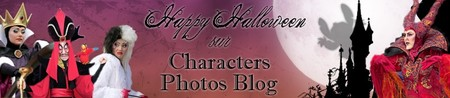 [Page] Characters Photos Blog v2 17704247_p