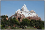 [WDW + Tourisme] Du 25 septembre au 11 octobre 2009 + WDW 2011 page 6 - Page 2 49517844_p