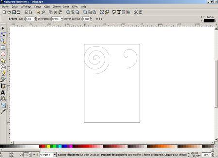 [Inkscape] Tuto Arabesque 29205170_p