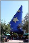 [WDW + Tourisme] Du 25 septembre au 11 octobre 2009 + WDW 2011 page 6 - Page 2 49230078_p