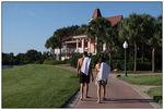 [WDW + Tourisme] Du 25 septembre au 11 octobre 2009 + WDW 2011 page 6 - Page 2 49230419_p