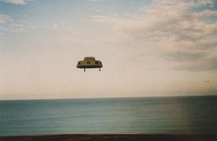 1993: photographies prises à Maslin Beach en Australie par Mr Thomason. 34511866_p
