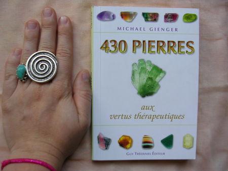 430 pierres, Michaël Gienger 28767986_p