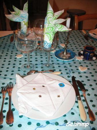 ma table de fête 48038688_p